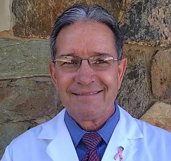 Dr. Donald C. Spruck, DDS FAGD