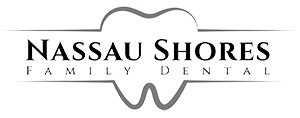 Nassau Shores Family Dental Logo