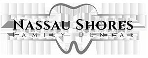 Nassau Shores Family Dental Logo